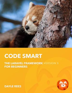 code-smart-laravel-new.jpeg