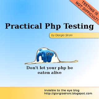 practical-testing.png