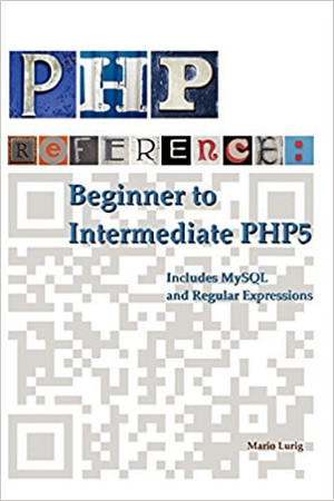 php-reference-new.jpg