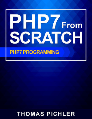 php-from-scratch-new.jpeg