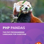 8 Awesome and Free PHP Books