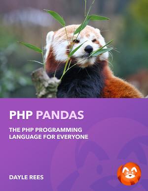 php-pandas-new.jpeg