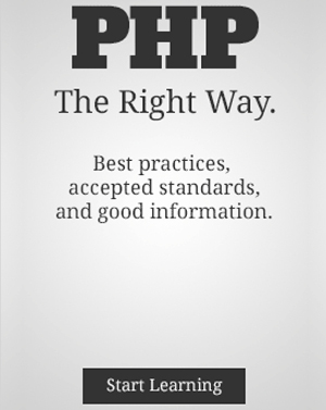php-the-right-way-new.jpg