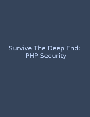 survive-the-deep-end-php-security-2.png