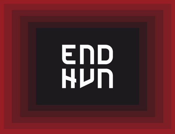 Eindhoven Free Font