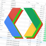 Getting Started with Chrome Developer Tools: Advanced DevTools