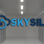 Getting Started with SkySilk: Using a VPS