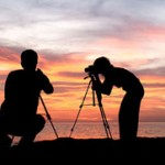 Photography Training Course For Improving Photography Skills