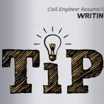 How to Write a Perfect Civil Engineering Resume