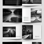 25 Creative Photography Booklet and Brochure Templates