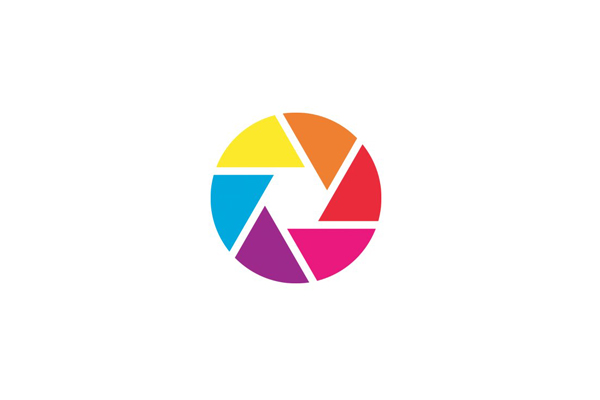 42 Awe-Inspiring Colorful Logo Designs - 14