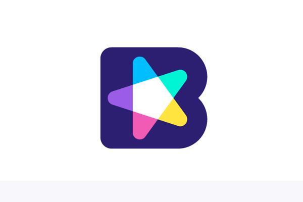 42 Awe-Inspiring Colorful Logo Designs - 15