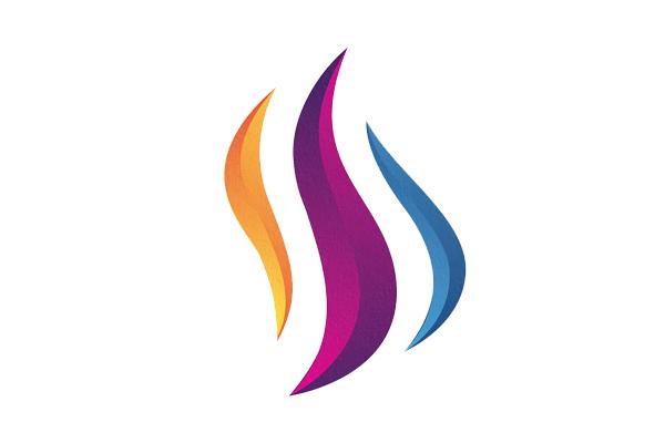42 Awe-Inspiring Colorful Logo Designs - 18