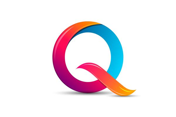 42 Awe-Inspiring Colorful Logo Designs - 2