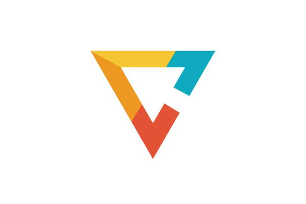 42 Awe-Inspiring Colorful Logo Designs - 21