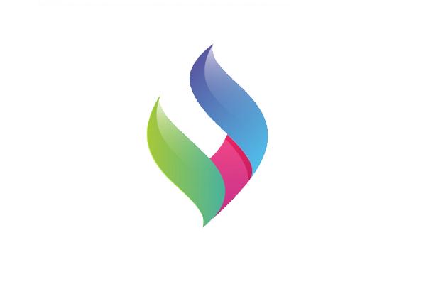 42 Awe-Inspiring Colorful Logo Designs - 22