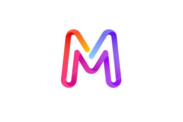 42 Awe-Inspiring Colorful Logo Designs - 25