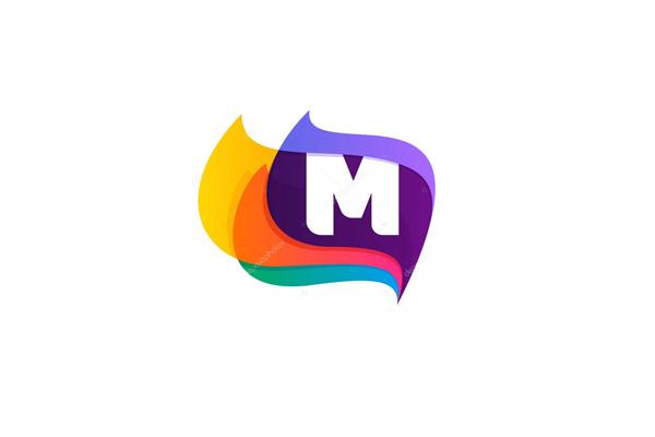 42 Awe-Inspiring Colorful Logo Designs - 27