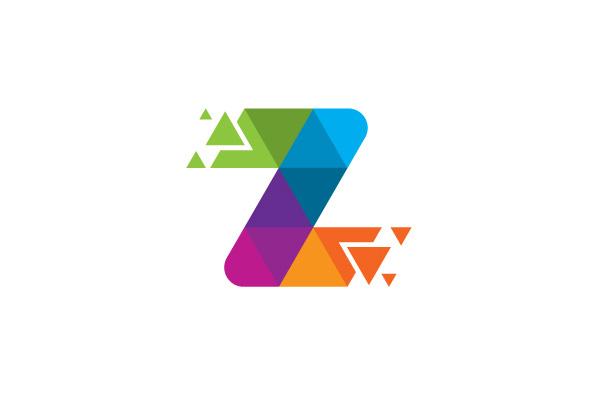 42 Awe-Inspiring Colorful Logo Designs - 31