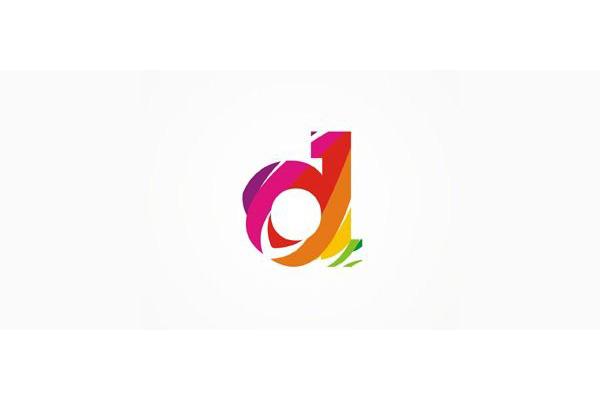 42 Awe-Inspiring Colorful Logo Designs - 32