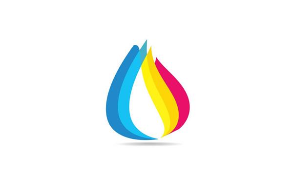 42 Awe-Inspiring Colorful Logo Designs - 33