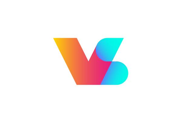 42 Awe-Inspiring Colorful Logo Designs - 39