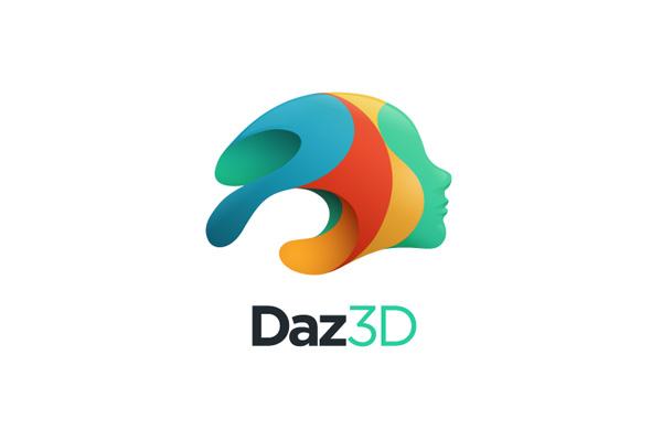 42 Awe-Inspiring Colorful Logo Designs - 40