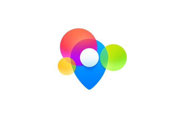 42 Awe-Inspiring Colorful Logo Designs - 41