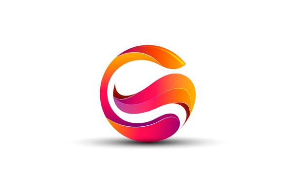 42 Awe-Inspiring Colorful Logo Designs - 9