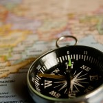Building Effective Navigation Menus