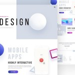 Must-know Skills For Web Designers