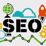 Why SEO Matters More Than Ever