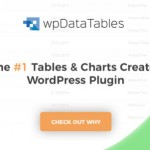 Looking for great WP Plugins for your website? They are in this article