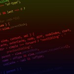 Tips and Trick to Improve Your JavaScript's SEO