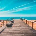 33 Summer Design Elements for Summer 2018