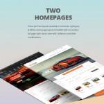 Auto Club – FREE Responsive Car Dealer Joomla Template