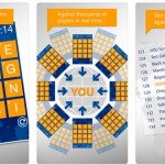 11 'Learning With Fun' Words Puzzle Games, If You Have iOS Device