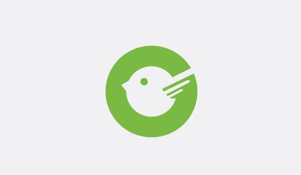 35 Business Logo Design Inspiration #50 - 14