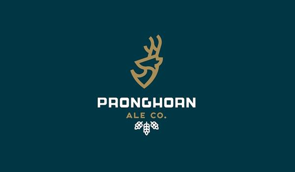 35 Business Logo Design Inspiration #50 - 21