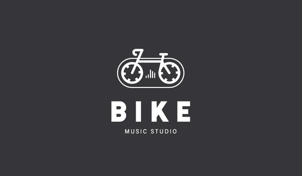 35 Business Logo Design Inspiration #50 - 28