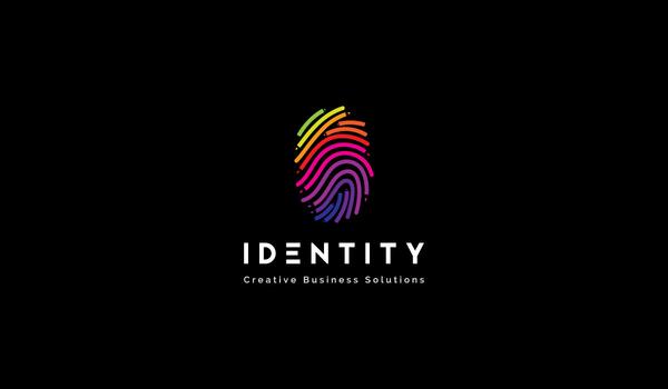 35 Business Logo Design Inspiration #50 - 31