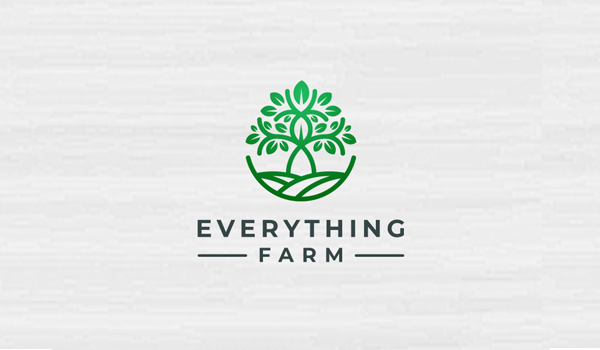 35 Business Logo Design Inspiration #50 - 34