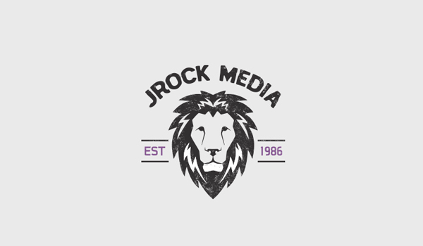 35 Business Logo Design Inspiration #50 - 35