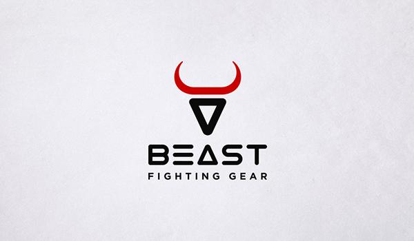 35 Business Logo Design Inspiration #50 - 8