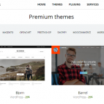 4 Under Construction Premium & Free WordPress Themes 2018