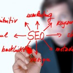Why Content Is So Important for Your Website SEO