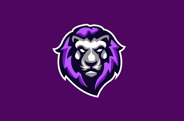 How To Draw Mascot Logo Design In Adobe Illustrator