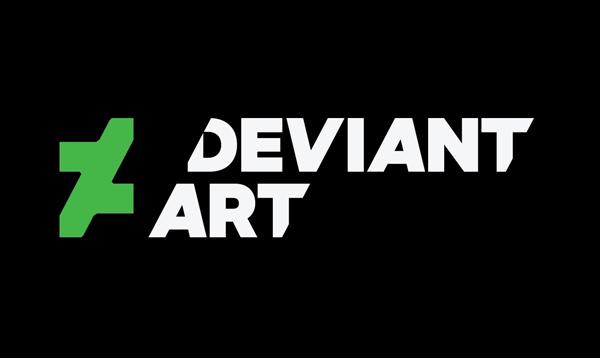 Devian Art