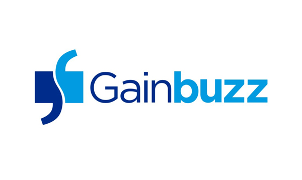 GainBuzz