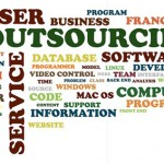 Why Should You Outsource Software Development?